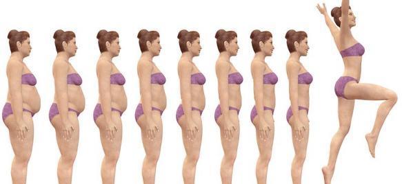 Боди белт пояс для похудения отзывы