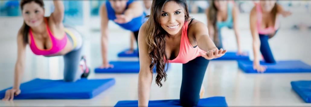 Сколько нужно тренироваться чтобы похудеть