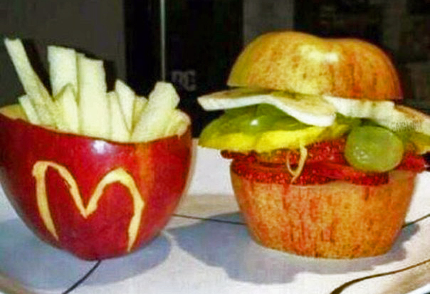 что кушать после тренировки для похудения отзывы