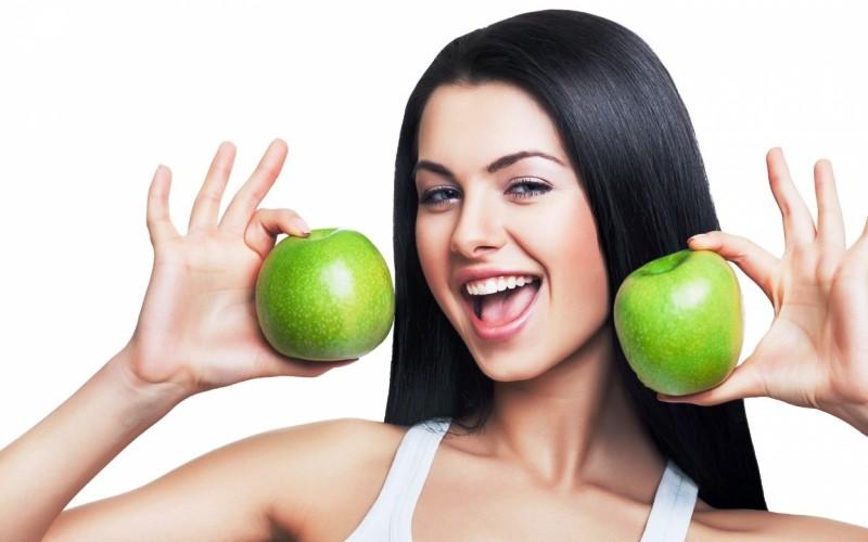 Как питаться чтобы похудеть в тренажерном зале